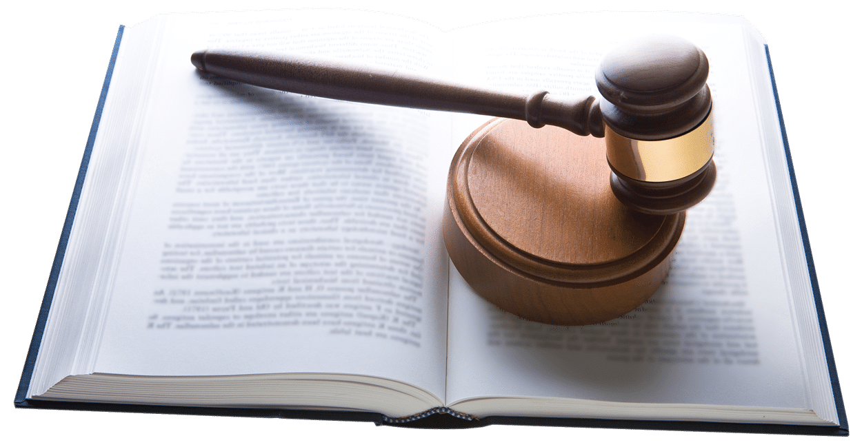gavel-with-law-book-png-image
