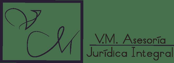 VM Asesoría Jurídica Integral